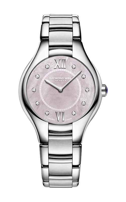 Raymond Weil Noemia 5132-ST-00986 product image