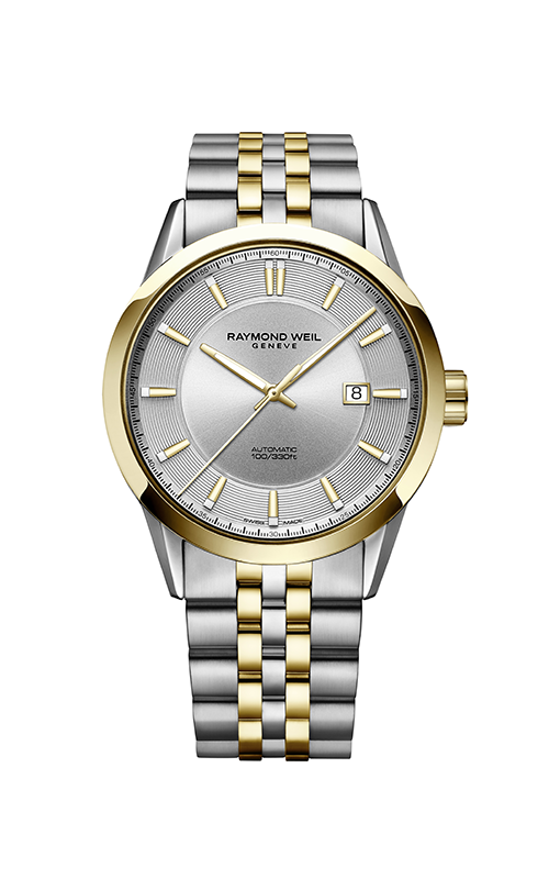 Raymond Weil Freelancer 2731-STP-65001 product image