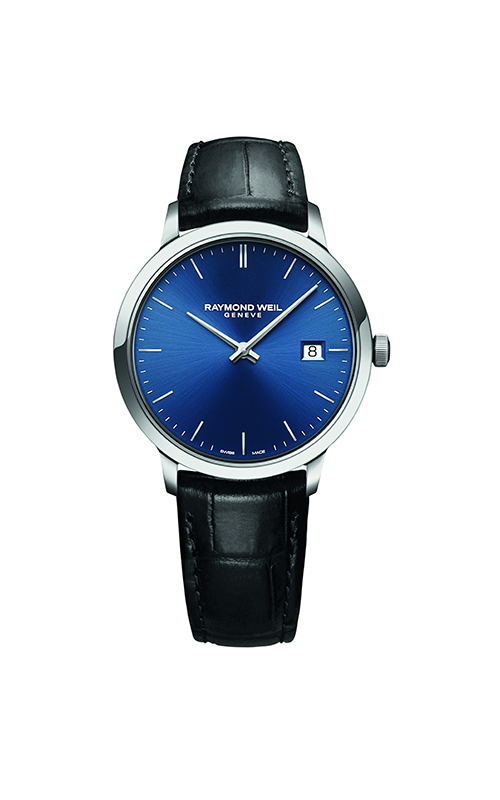 Raymond Weil Toccata 5485-STC-50001 product image