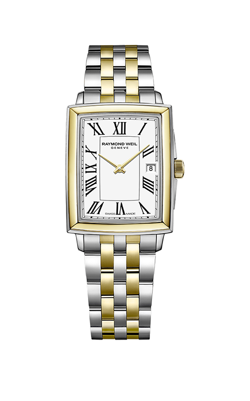 Raymond Weil Toccata 5925-STP-00300 product image