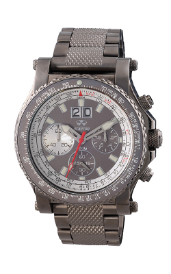 Reactor Watches Valkyrie Watch 81510 product image