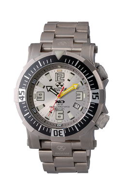 Reactor Watches Poseidon Watch 54902 product image