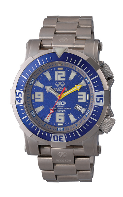 Reactor Watches POSEIDON Watch 54903 product image