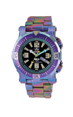 Reactor Watches POSEIDON Watch 55999 product image
