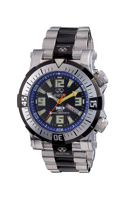 Reactor Watches POSEIDON Watch 55903 product image