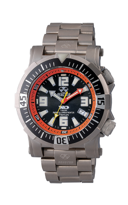 Reactor Watches Poseidon Watch 54008 product image