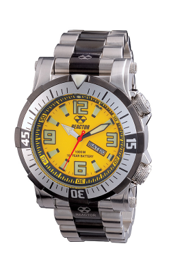 Reactor Watches POSEIDON Watch 55507 product image
