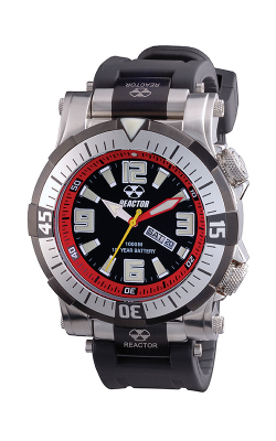 Reactor Watches Poseidon Watch 55801 product image