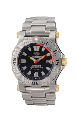 Reactor Watches NEUTRON Watch 93901 product image