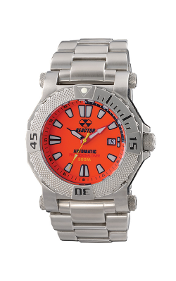 Reactor Watches Neutron Watch 93908 product image