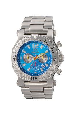 Reactor Watches Neutron Watch 93003 product image