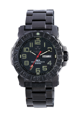 Reactor Trident 2 Watch 50501 product image