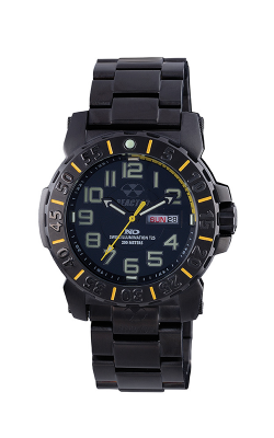 Reactor Trident 2 Watch 50507 product image