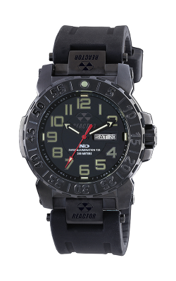Reactor Watches Trident 2 Watch 50581 product image