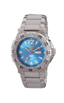 Reactor Watches GAMMA Watch 52003 product image