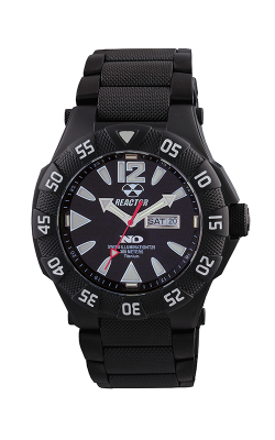 Reactor Watches GAMMA Watch 52501 product image