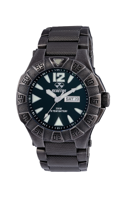 Reactor Watches GAMMA Watch 53601 product image