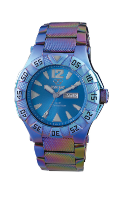 Reactor Watches GAMMA Watch 53999 product image