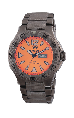 Reactor Watches GAMMA Watch 53608 product image