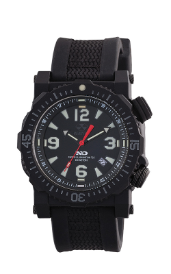 Reactor Watches TITAN Watch 43801 product image