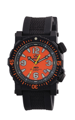 Reactor Watches TITAN Watch 43808 product image