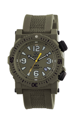 Reactor Watches TITAN Watch 43809 product image