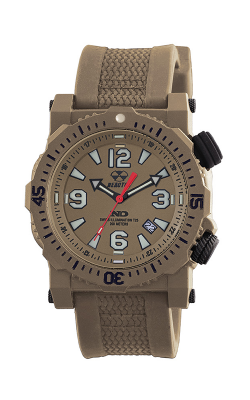 Reactor Watches TITAN Watch 43821 product image