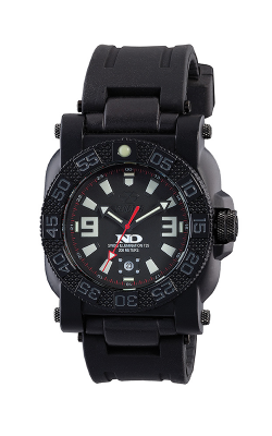 Reactor Watches Gryphon Watch 73801 product image