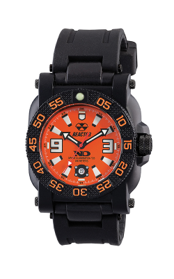 Reactor Watches Gryphon Watch 73808 product image