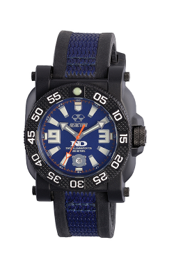 Reactor Watches Gryphon Watch 73803 product image