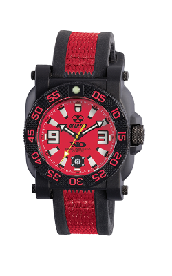 Reactor Watches Gryphon Watch 73811 product image