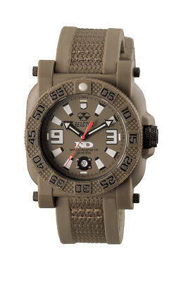 Reactor Watches Gryphon Watch 73821 product image