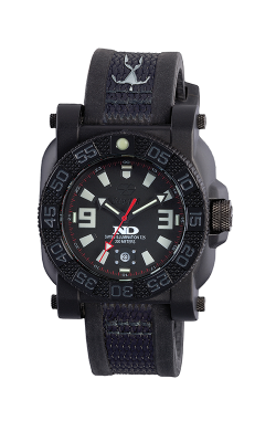 Reactor Watches Gryphon Watch 73901 product image