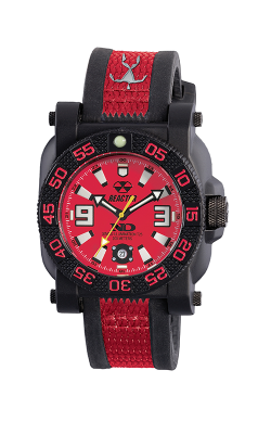 Reactor Watches Gryphon Watch 73911 product image
