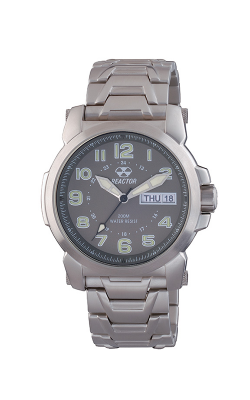 Reactor Atom Watch 68010 product image