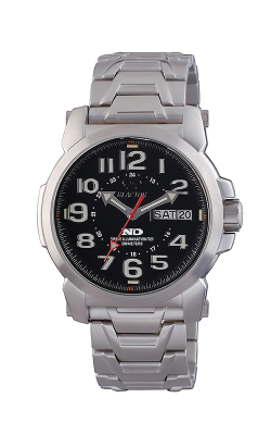 Reactor Atom Watch 68091 product image