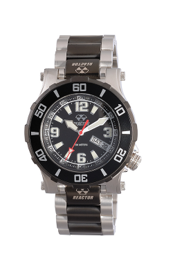 Reactor Watches  Atlas Watch 45501 product image