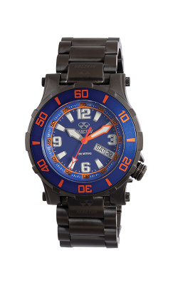 Reactor Watches  Atlas Watch 45508 product image