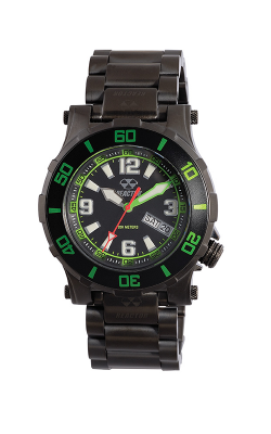 Reactor Watches  Atlas Watch 45509 product image