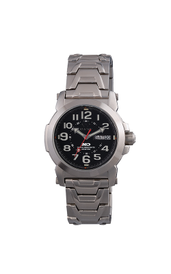 Reactor Watches Atom Watch 78091 product image