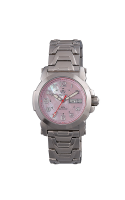 Reactor Watches Atom Watch 78013 product image