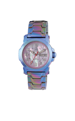 Reactor Watches ATOM Watch 78999 product image