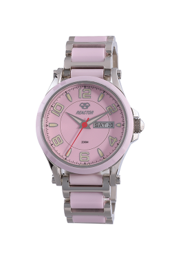 Reactor Watches CRYSTAL Watch 69013 product image