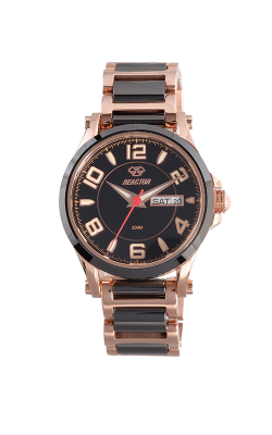 Reactor Watches CRYSTAL Watch 69101 product image
