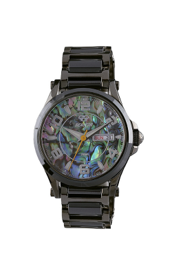 Reactor Watches CRYSTAL Watch 69661 product image