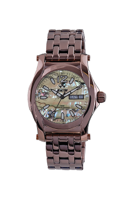 Reactor Watches Curie Watch 90519 product image
