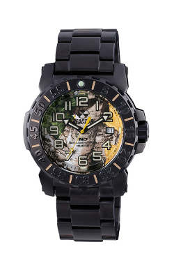 Reactor Trident 2 Watch 50526 product image