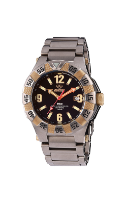 Reactor Gamma Watch 51001 product image