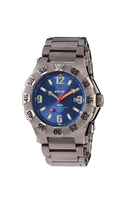 Reactor Gamma Watch 51003 product image