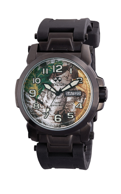 Reactor Atom Watch 68901 product image